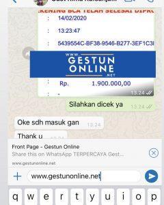Gestunonline.net