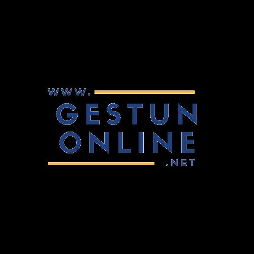 Jasa Gestun Online Terpercaya